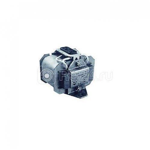 Дроссель 1И 125 ДРЛ44Н-003 220В встр. GALAD 02491