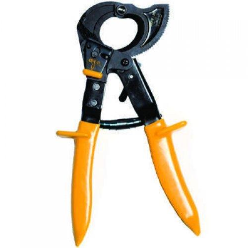 Ножницы секторные НС-32 для резки небронир. кабеля до d32 SHTOK 05003