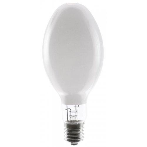 Лампа газоразрядная ртутная ДРЛ 400 E40 St Световые Решения 22098