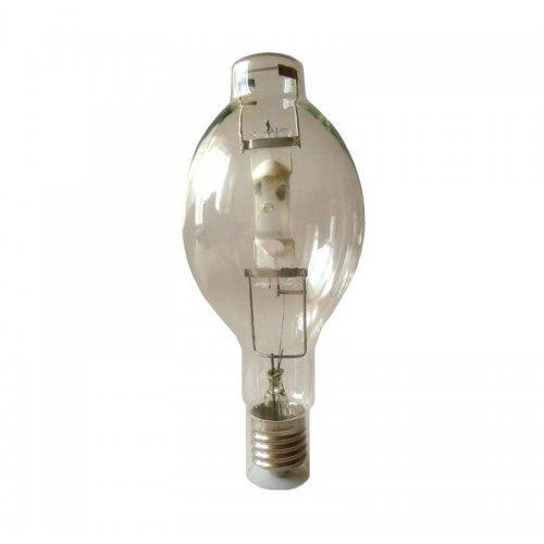 Лампа газоразрядная металлогалогенная ДРИ 700-5 700Вт эллипсоидная 4200К E40 (8) Лисма 384154400