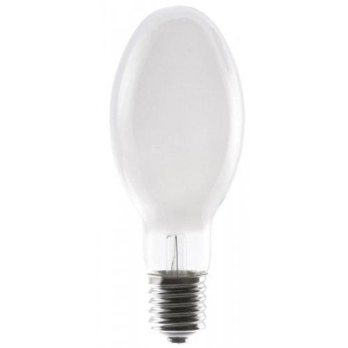 Лампа дуговая вольфрамовая прямого включения ДРВ 160 E27 St Световые Решения 04358