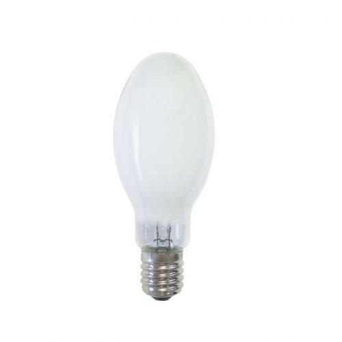 Лампа дуговая вольфрамовая прямого включения ДРВ 500Вт эллипсоидная 4000К E40 МЕГАВАТТ 03239