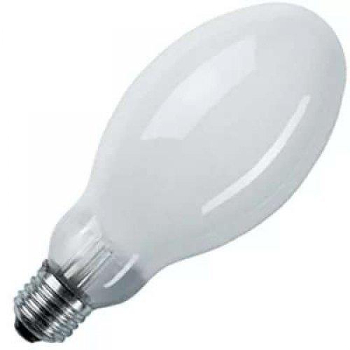 Лампа газоразрядная ртутная ДРЛ 400 М 400Вт эллипсоидная E40 (32) Лисма 383009400 / 3830093