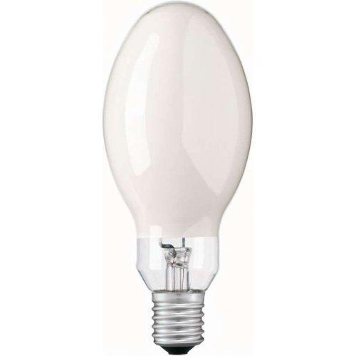 Лампа газоразрядная ртутная HPL-N 400Вт эллипсоидная E40 HG 1SL/6 PHILIPS 928053507493 / 692059027793100