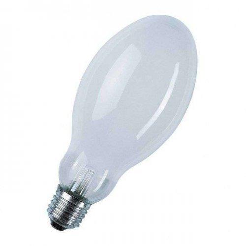 Лампа газоразрядная ртутная ДРЛ 700 М 700Вт эллипсоидная E40 (10) Лисма 384040600 / 3840405