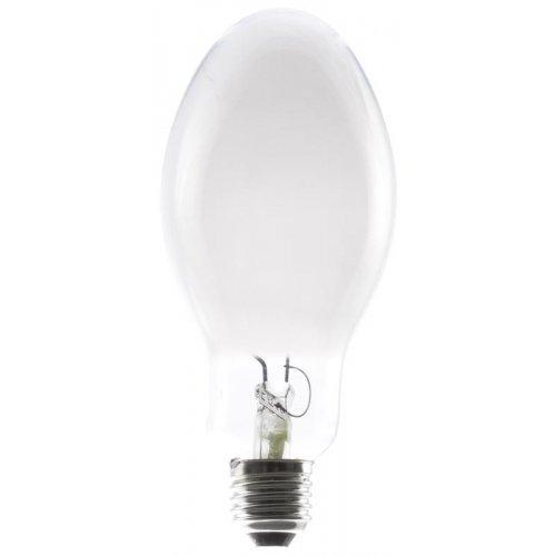 Лампа газоразрядная ртутная ДРЛ 125 E27 St Световые Решения 22100