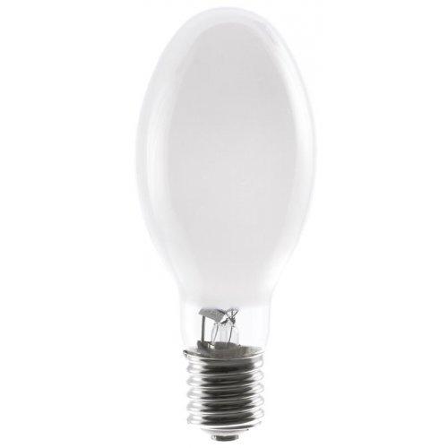 Лампа газоразрядная ртутная ДРЛ 250 E40 St Световые Решения 22099