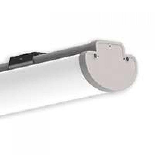 Светильник Дпо52-45-171 Optimus Eco 840 рассеиватель опал. LED 45Вт 4000К IP20 Ардатов 1166445171