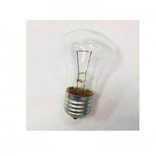 Лампа накаливания МО 95Вт E27 36В (100) КЭЛЗ 8106007