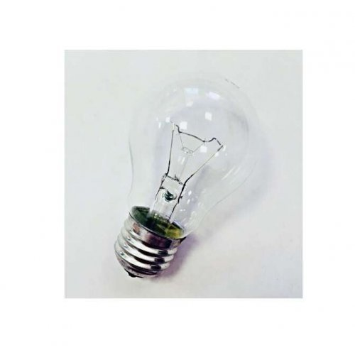 Лампа накаливания Б 230-95 95Вт E27 230В инд. ал. (100) Favor 5101503