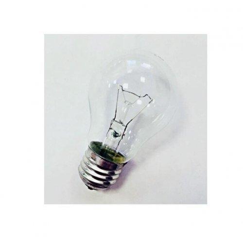 Лампа накаливания Б 230-60Вт E27 230В (100) КЭЛЗ 8101302