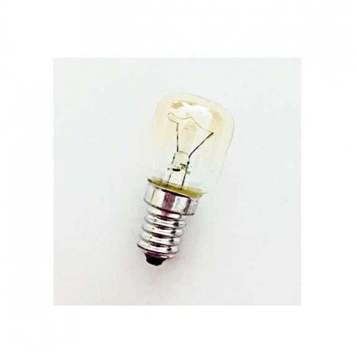 Лампа накаливания РН 15Вт E14 (300) КЭЛЗ 8108003