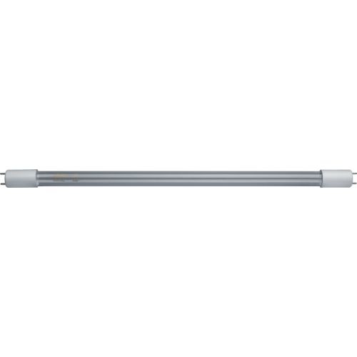 Лампа бактерицидная NTL-T6-15-UVC-G13 Navigator 82325
