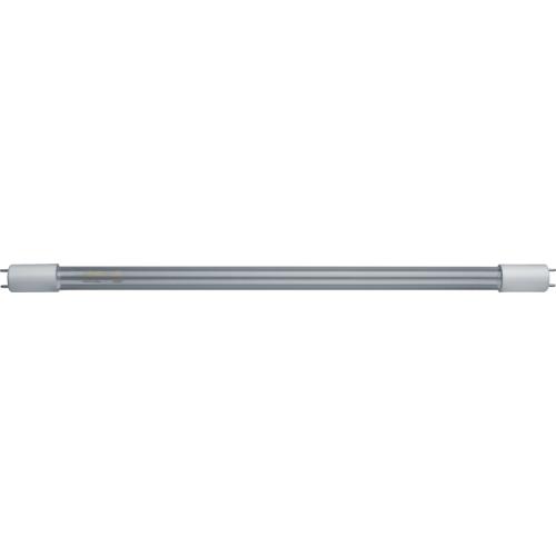 Лампа бактерицидная NTL-T6-30-UVC-G13 Navigator 82326