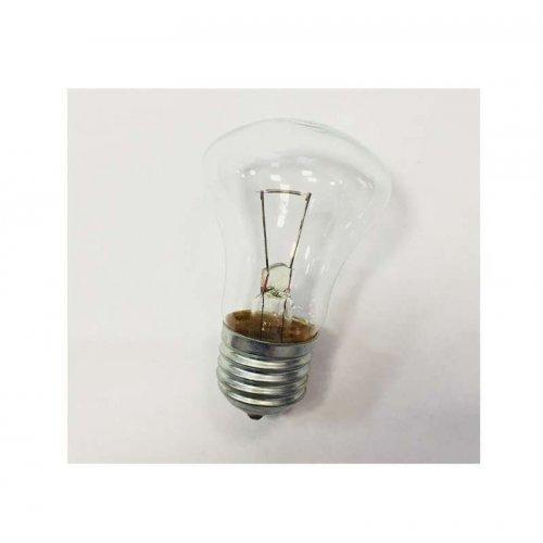 Лампа накаливания МО 60Вт E27 36В (100) КЭЛЗ 8106006