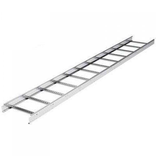 Лоток лестничный 400х51 L2000 сталь 1.5мм НЛ-40П1.87 У3 СОЭМИ 113114451