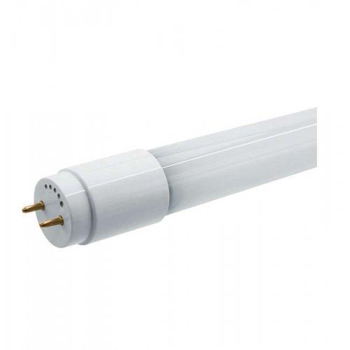 Лампа Navigator 71 302 NLL-G-T8-18-230-4K-G13(аналог 36Вт. 1200 мм)