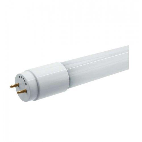Лампа Navigator 71 303 NLL-G-T8-18-230-6.5K-G13(аналог 36Вт. 1200 мм)