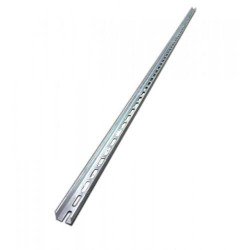 Профиль монтаж. К347 швеллер L2000 сталь 2.0мм цУТ1.5 гор. оцинк. СОЭМИ 111522511