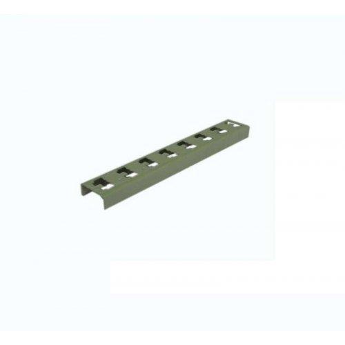 Стойка К-1150 сталь 2.5мм У3 СОЭМИ 113211611