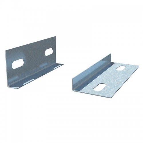 Пластина соединительная для лотка LSP КМ LO0186