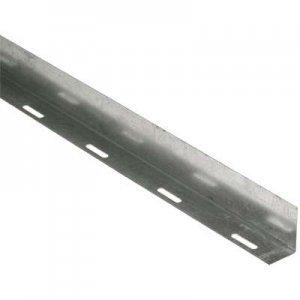 Разделитель для лотка H80 (дл.2м) ИЭК CLP1F-080-2