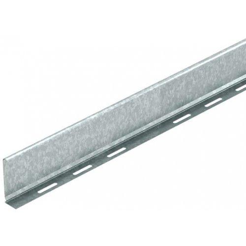 Разделитель для лотка H60 L3000 TSG 60 FS OBO 6062068