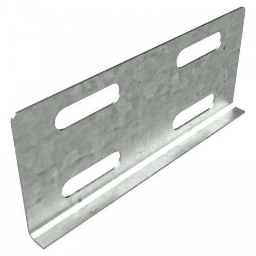 Пластина соединительная SP1 КМ LO0401