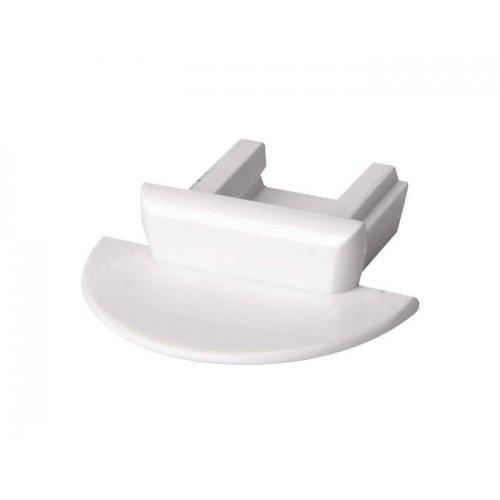 Заглушка торцевая для PAL 2206 глухая