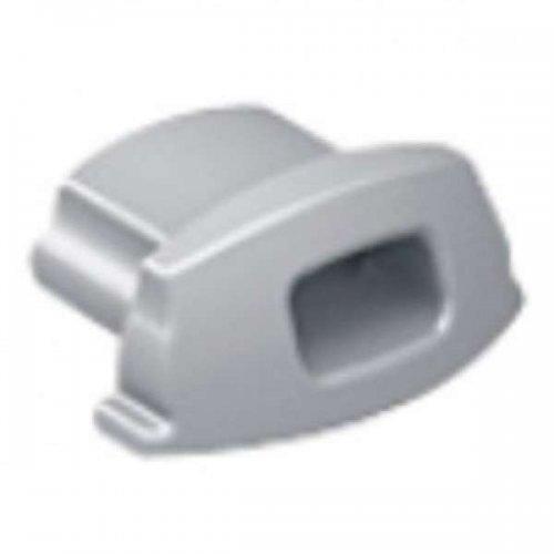 Заглушка торцевая для профиля PAL 1105 сквозная