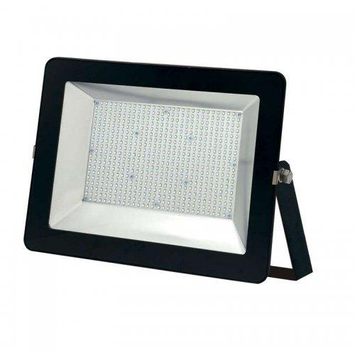 Прожектор СДО-5-200 серия PRO 200Вт 16000лм 6500К IP65 LLT 4690612007397