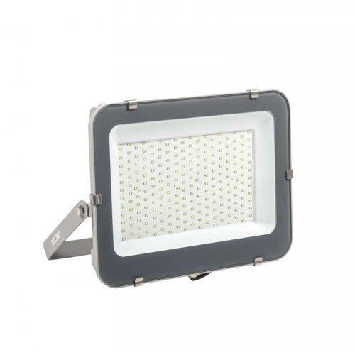 Прожектор светодиодный 07-200 IP65 сер. ИЭК LPDO701-200-K03