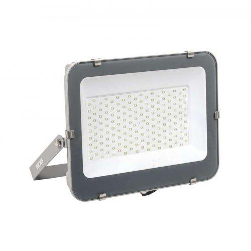 Прожектор светодиодный 07-150 IP65 сер. ИЭК LPDO701-150-K03