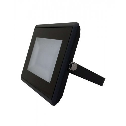 Прожектор FLOODLIGHT 30W/1950/3000К 230V OSRAM 4058075176638