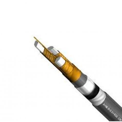 Кабель ААШв-10 3х185 ож (м) Камкабель 11Ы63312600K010