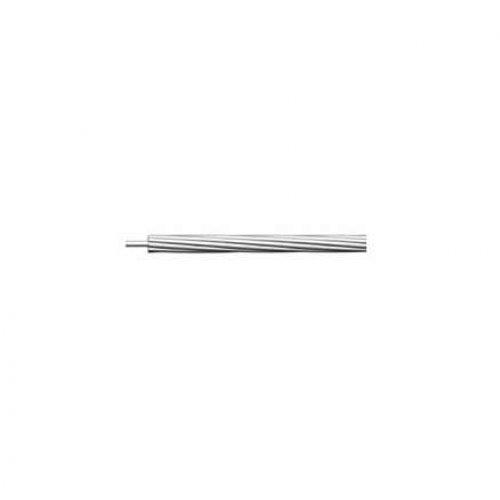Провод А 25 (м) Иркутсккабель V9114В000000000и