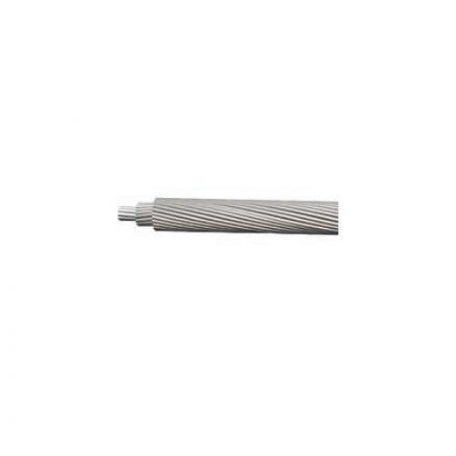 Провод АС 35/6.2 (м) Иркутсккабель V91200040000000и
