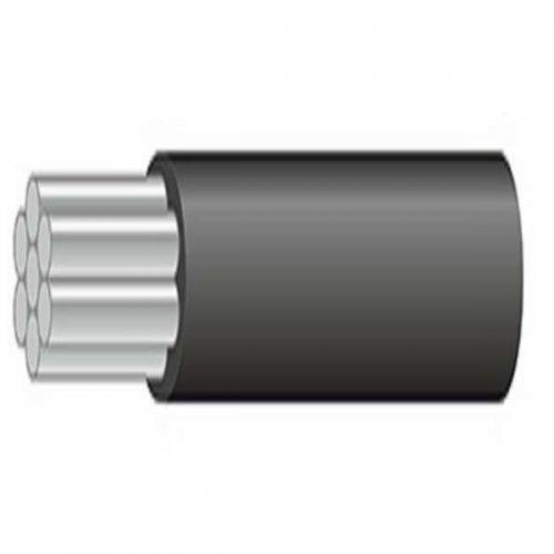 Провод ПАВ 95 Ч мж (м) ЭлПром НТ000002548