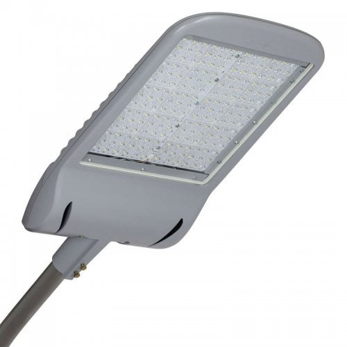 "Светильник ""Волна"" LED-200-ШБ2/У50 (24000/740/RAL7040/D/0/GEN1) GALAD 13528"
