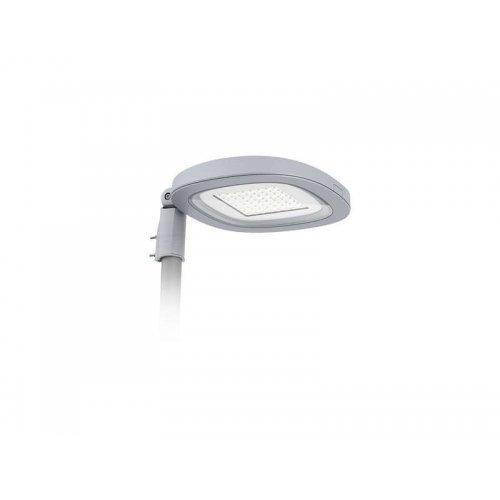 Светильник SKYLINE LED 60 DW 3000К СТ 1707000070