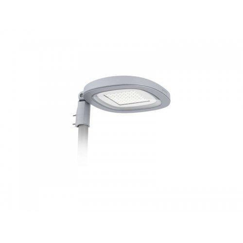 Светильник SKYLINE LED 60 DW 4000К СТ 1707000080