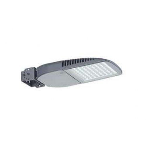 Светильник FREGAT FLOOD LED 110 (30) 5000К СТ 1426000340
