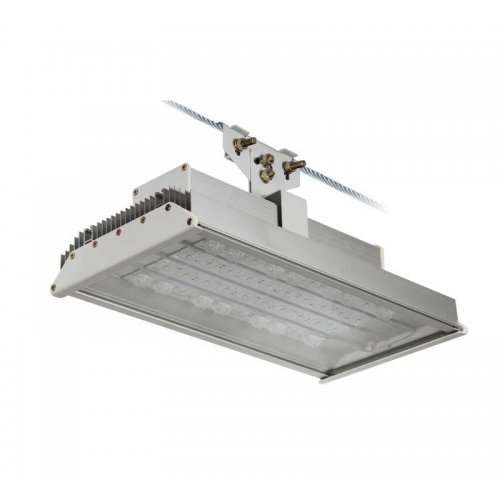 """Светильник """"Стандарт"""" LED-80-ШБ/К50 GALAD 09307"""