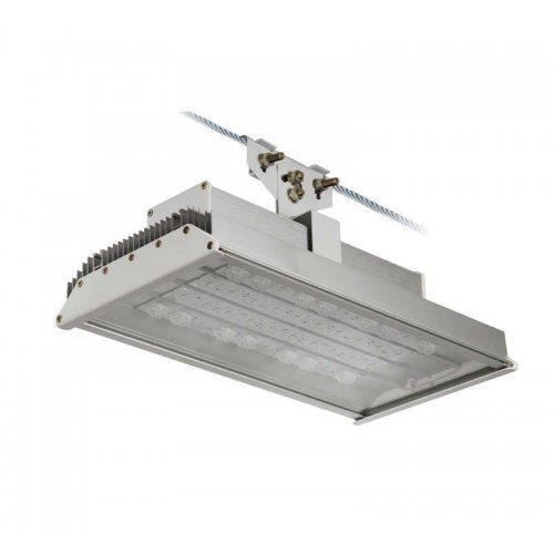 """Светильник """"Стандарт"""" LED-120-ШБ/К50 GALAD 09319"""
