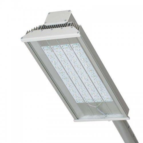 """Светильник """"Стандарт"""" LED-80-ШО/К50 80Вт 5000К IP65 GALAD 09308"""