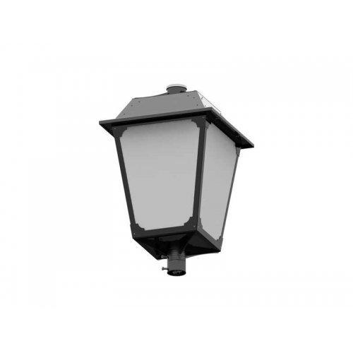 Светильник CLASSIC LED 70 OPL 3000К СТ 1652000080