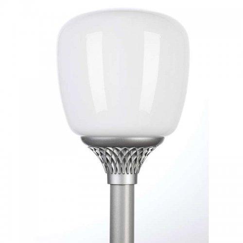 "Светильник ""Икар"" LED-40-СПШ/Т60 (3700/750/RAL7040/D/0/GEN1) GALAD 13840"