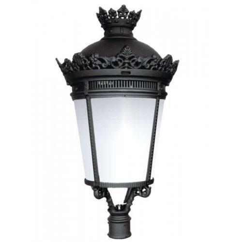 Светильник DSS40-12-C-02 LED 40Вт 4200К IP65 Новый Свет 300014