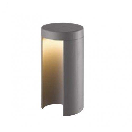 Светильник DSE12-13-C-01 Новый Свет 300165