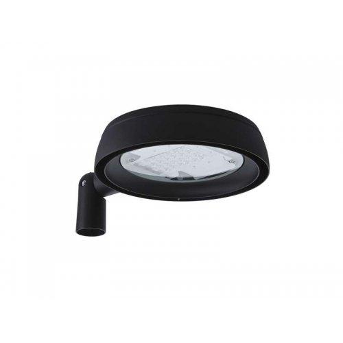 Светильник GORIZONT LED 55 W 4000К СТ 1679000030